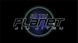 10th Planet JJ Sofia Hotbox