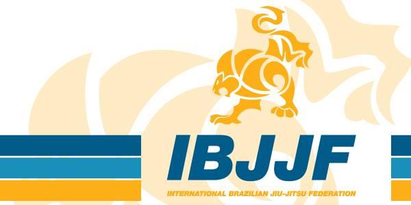 IBJJF